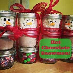 snowman crafts with baby food jars food ideas