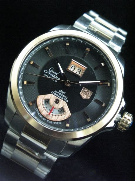 Harga Pasaran Jam Tangan Bvlgari want to sell wts jam replika high grade made in jepun