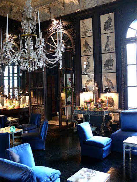 billy baldwin interiors thomas britt new york social diary