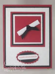 199 best images about graduation cards on handmade cards cards and st sets
