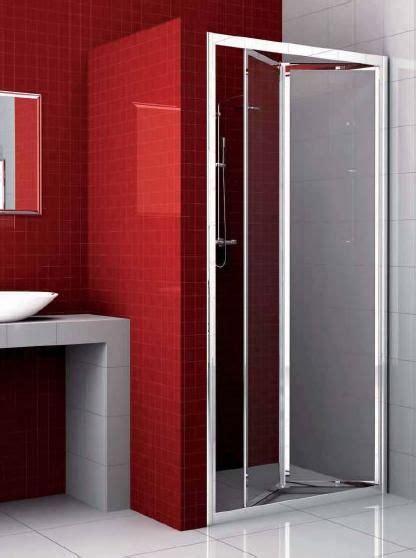 box doccia trovaprezzi tenere al caldo in casa box doccia a soffietto trovaprezzi