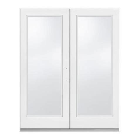 Outside Doors At Home Depot by Patio Doors Home Depot Image Search Results