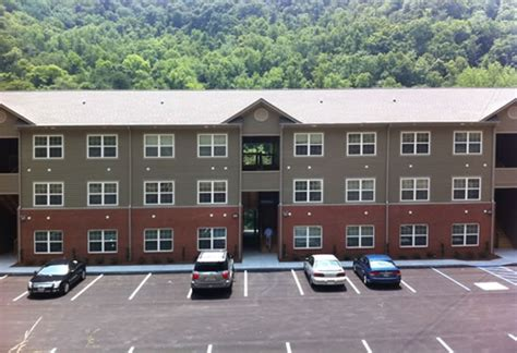 Interior Floor Plans the branch apartments pikeville ky 606 899 8130