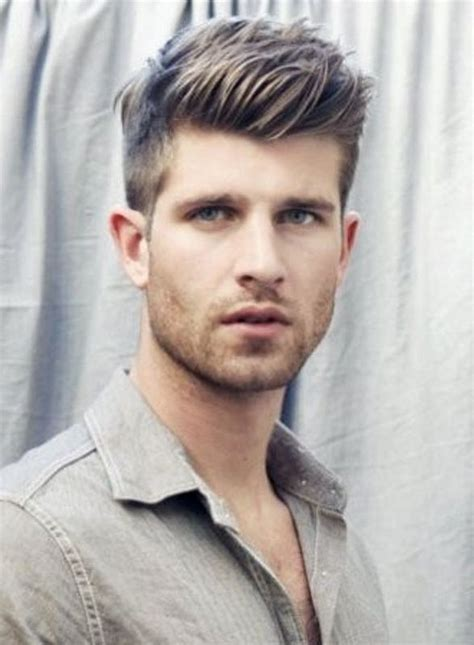 hairstyles for men nigeria best 25 popular mens haircuts ideas on pinterest men s