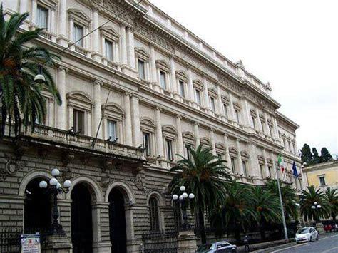 sede legale banca d italia edilgamma srl
