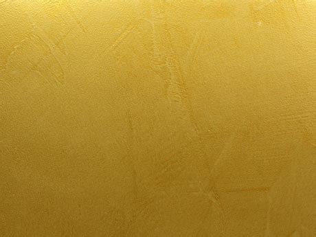 Metallic Folie Gold by Decolasur Gl 228 Nzend Mit Perlatec Gold Auf Capadecor