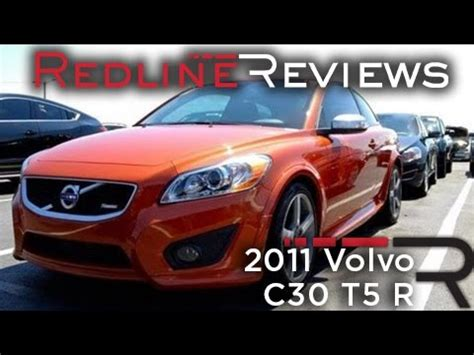 auction report  volvo    design walkaround  review youtube