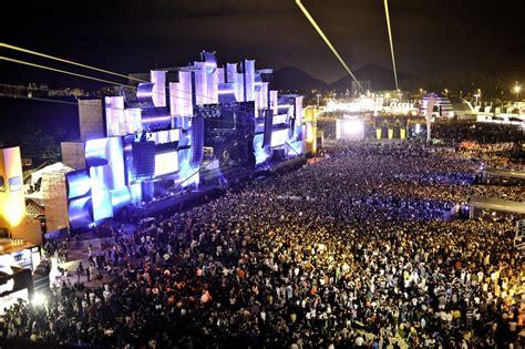 show 2013 jabardasth november 27 27 show download span free on rock in rio announces 2015 festival in las vegas