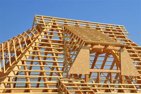 walmdach konstruktion dachstuhl dachd 228 mmung zimmerei port buchloe