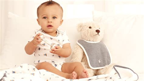 infant boy simple comfy baby boys clothes 2016