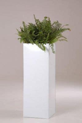 blumenkasten weiß blumenk 252 bel weiss 80 cm bestseller shop