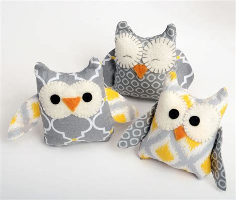 crafts sewing best 25 kid sewing projects ideas on
