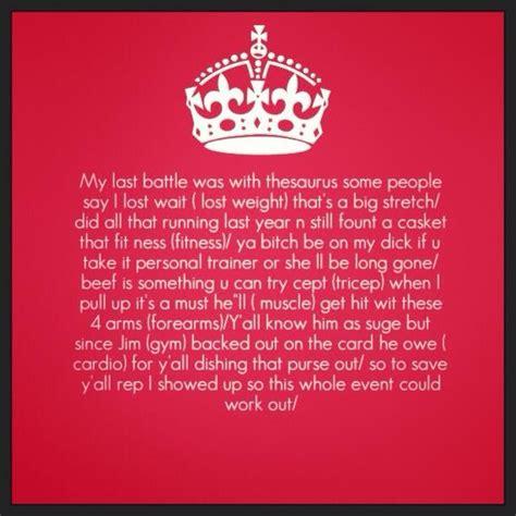 best rap lyrics rap quotes quotesgram