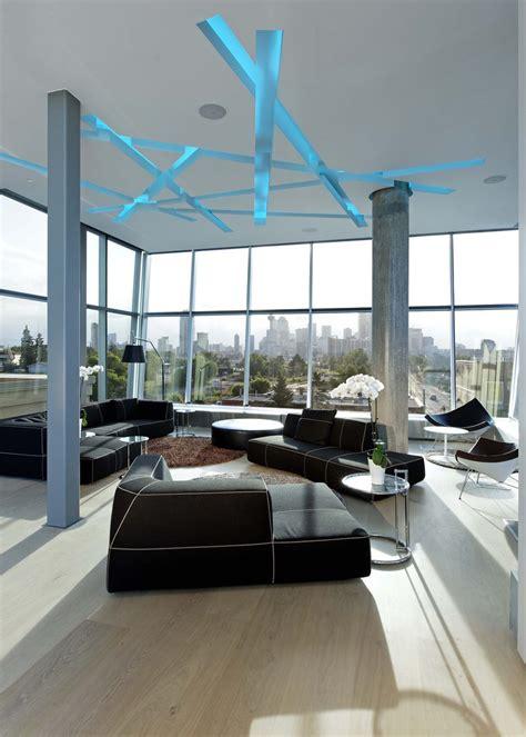 interior designers in vancouver top 3 vancouver interior designers vancouver homes