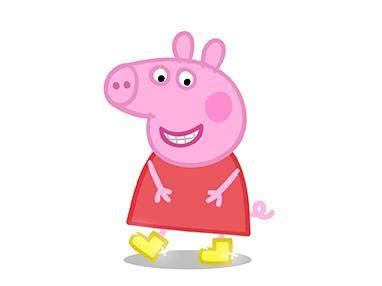 emma watson peppa pig peppa pig set for more than 100 new episodes as eone