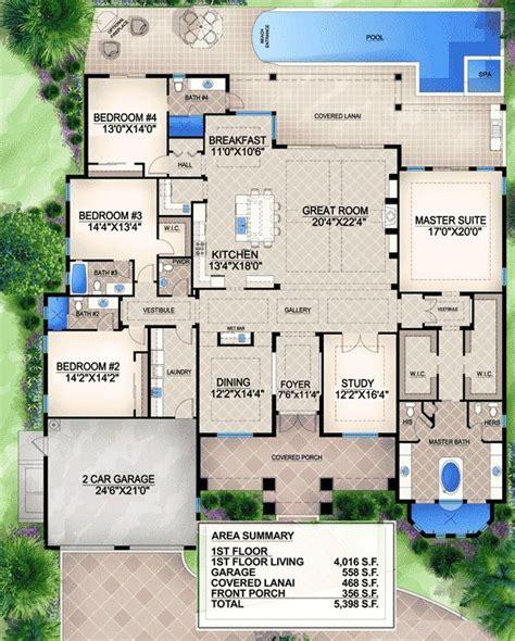open floor plan bathroom master bathroom and closet floor plans woodworking