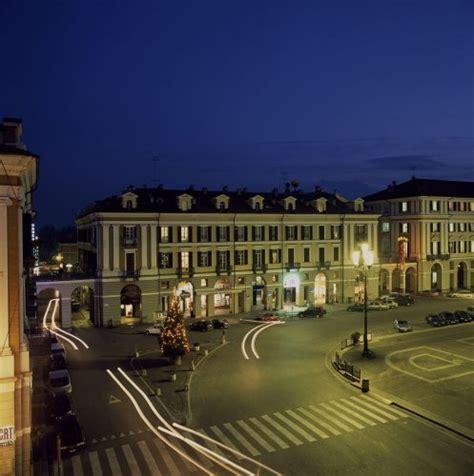 best western hotel principe best western hotel principe cuneo prenota subito