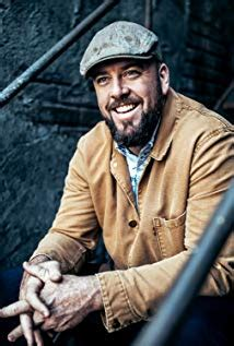 chris sullivan biography chris sullivan imdb
