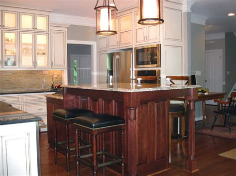Kitchen Design Richmond Richmond Bathroom Cabinets Kitchen Cabinets Richmond Va Ella Kitchen With Daylight Kitchen