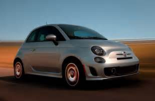 Fiat 500 Aftermarket Turbo Introducing The Fiat 500 Turbo Fiat Backstage