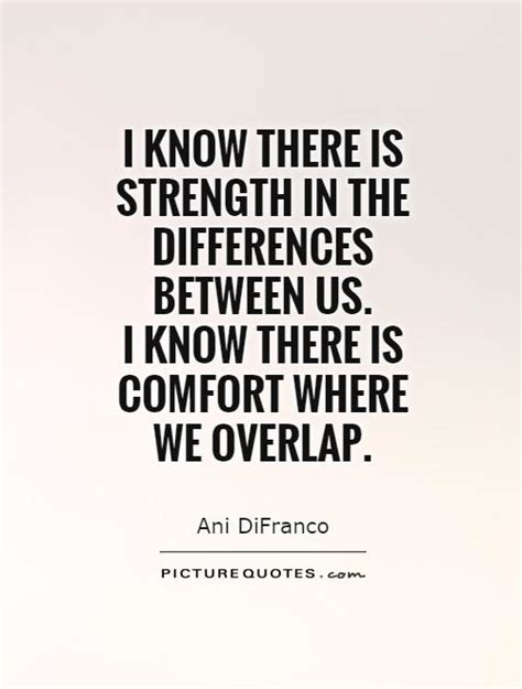 verses for comfort and strength quotes for strength and comfort quotesgram