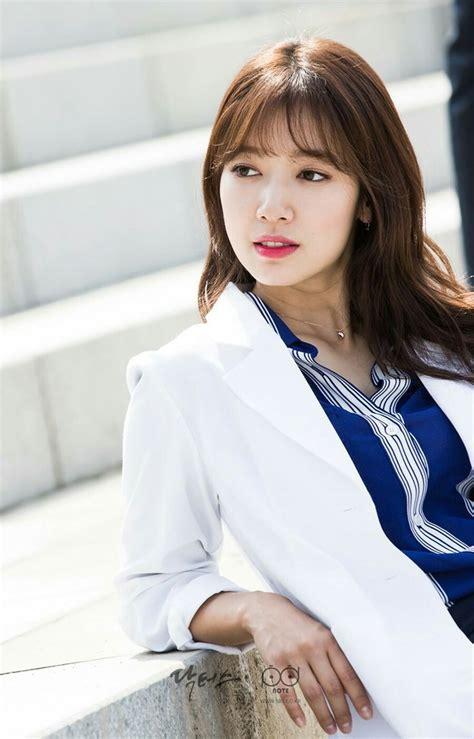 actor actress park 97 best park shin hye images on pinterest korean