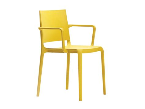 Zenith Interiors Nz by Tonina Chair With Arms