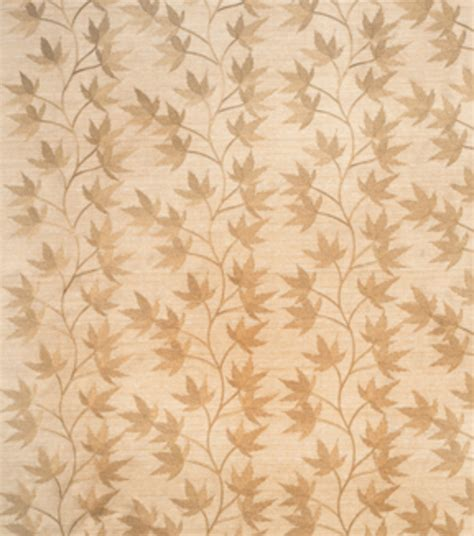 upholstery fabric houston home decor print fabric smc designs houston taupe jo ann