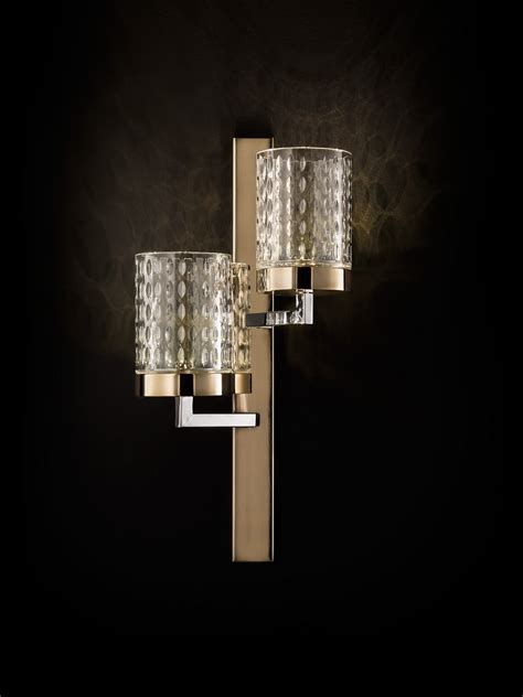 15 best ideas of deco outdoor wall lights