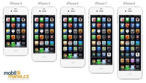 apples neue iphone 6 versionen werden riesig vergleich mit s5 m8 g3 und note 3 mobilegeeks de