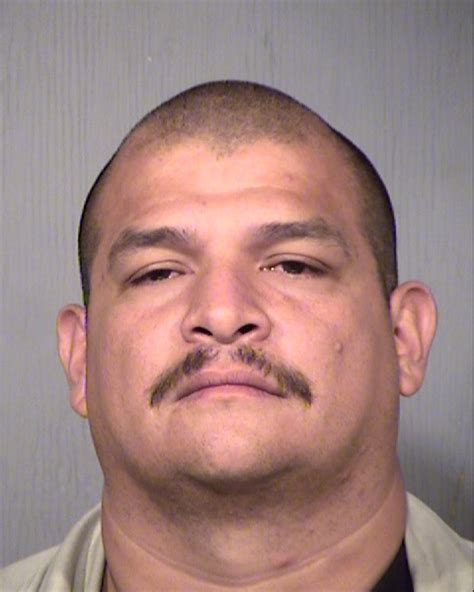 Maricopa County Arizona Arrest Records Joe Valdez Inmate T418966 Maricopa County Near