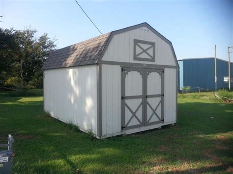 Race Storage Sheds by Storage Building Haulers Barn Shed Plans