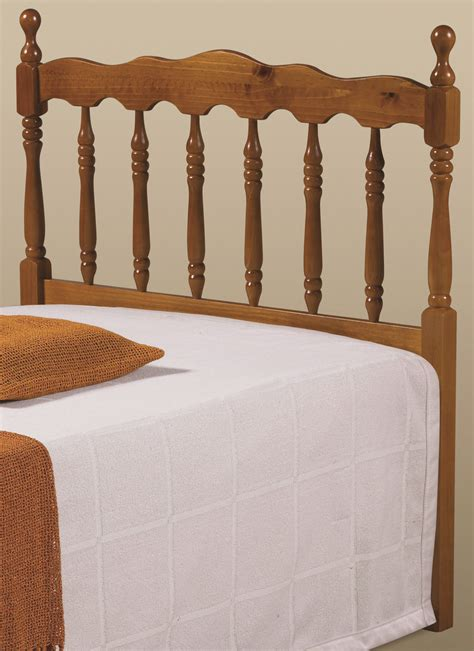 spindle bed twin donco spindle twin headboard dallas tx kids headboard