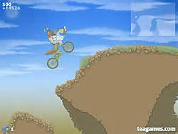 tg motocross 4 pro stunts pog com