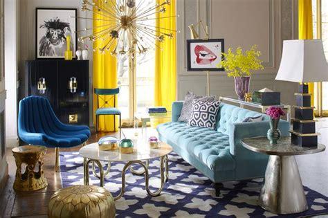 decor living sputnik 202 best images about living rooms on pinterest sputnik