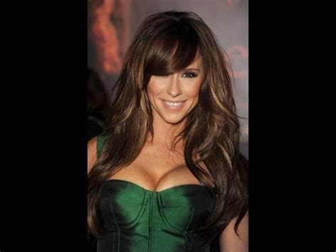 top female celebs top 100 hottest female celebrities 2014 part 3 youtube