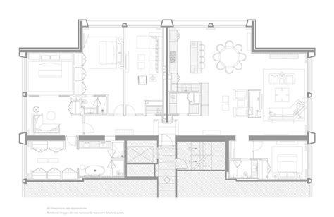 one bloor floor plans 100 one bloor floor plans 100 hayden street 1802