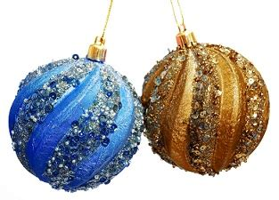 how to clean christmas ornaments how to clean ornaments flat rate carpet s