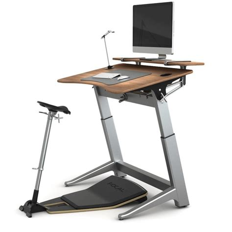 Cheap Sit Stand Desk Standing Workstation Desk Motorized Office Furniture Standing Desk