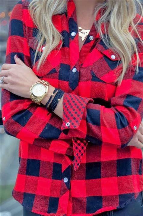 Blouse Sabrina Polkadot Navy blouse flannel navy polka dots shirt jewels