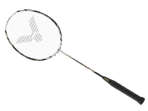 jual raket badminton victor meteor x 90 cv sports center