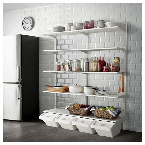 Corner Bathroom Storage » Home Design 2017