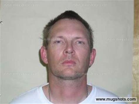 Weld County Arrest Records Ernest Eugene Kudron Mugshot Ernest Eugene Kudron Arrest Weld County Co