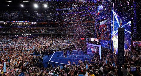 convention 2016 what you need to about the democratic national