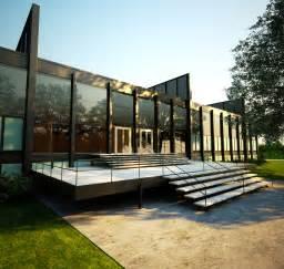 Architect ludwig mies van der rohe hello architect