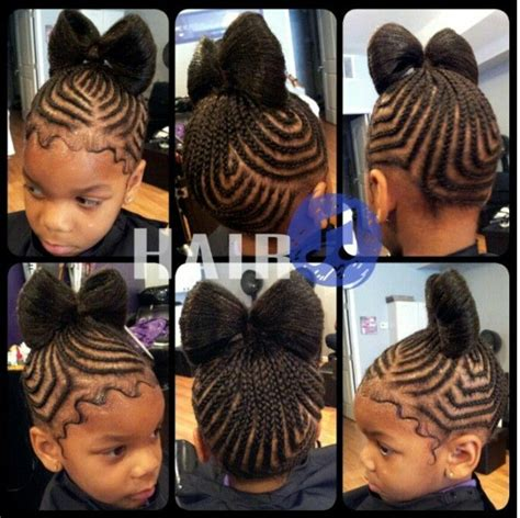natural braid styles for black hair for kids hair style girls cute natural kids hair style b my natural daughter