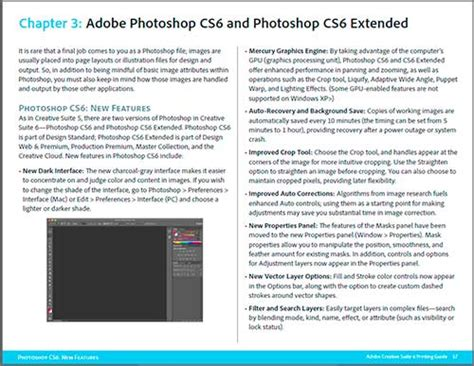 adobe illustrator cs6 reference pdf adobe cs6 printing guide updates free download for the