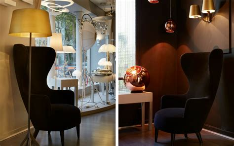 home design stores in paris city guide for designers top 8 interior design stores in paris