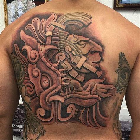 mayan tattoo designs history 50 symbolic mayan tattoo designs fusing ancient art with