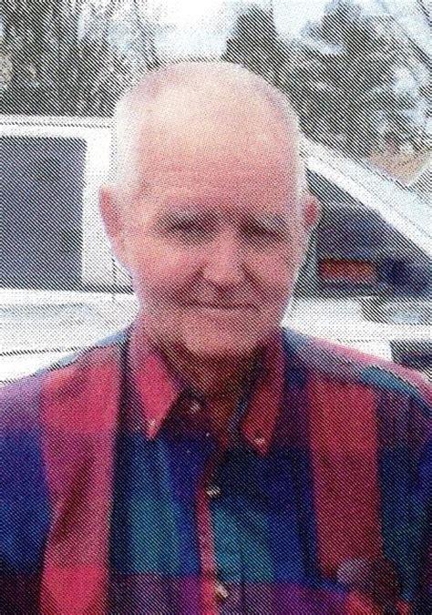 obituary for charles edward nesmith sr flanders